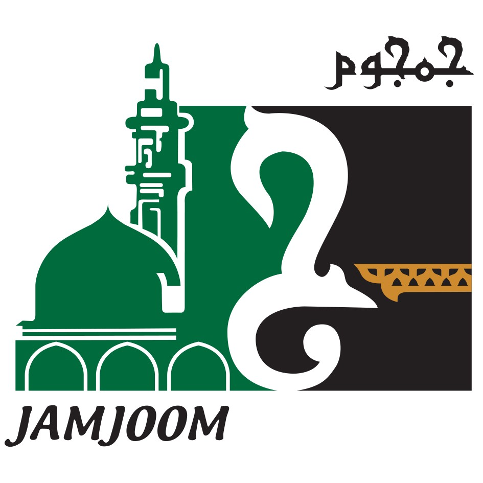 "alt=""Jamjoom"""
