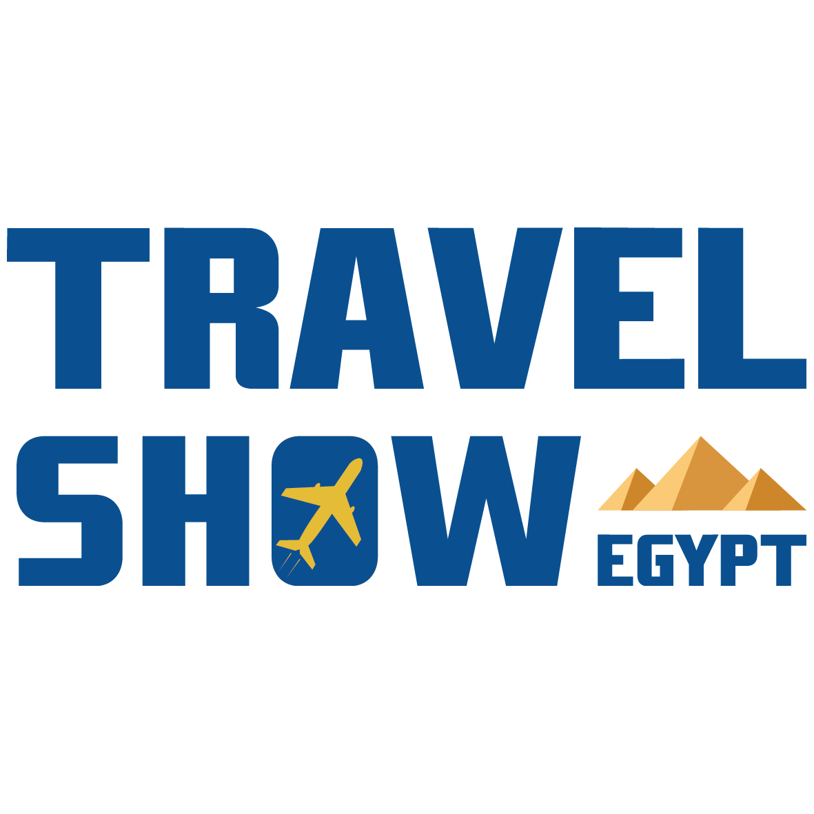 "alt=""Travel Show"""