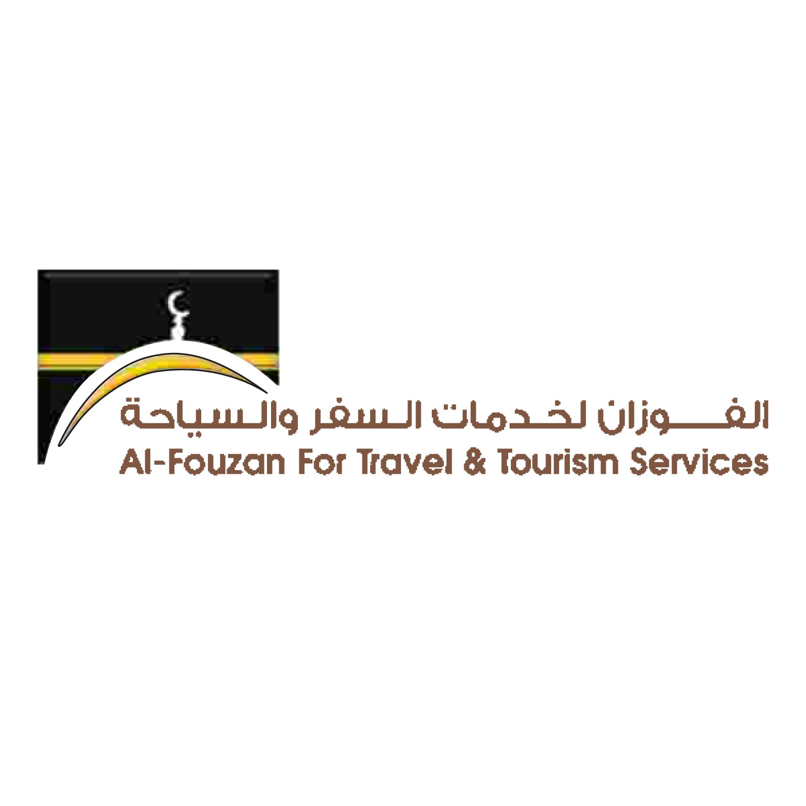 "alt=""Al-Fouzan for travel & tourism services"""