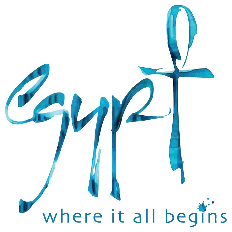"alt=""Egyptian Tourism Authority"""